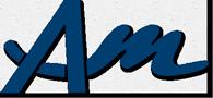 Azulejos Moreno
