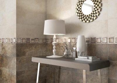 azulejos-y-pavimentos-azulejos-moreno-venta-exposicion-colocacion-reforma-integral-almansa-1