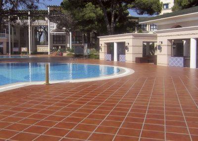 azulejos-y-pavimentos-azulejos-moreno-venta-exposicion-colocacion-reforma-integral-almansa-10