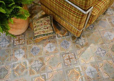 azulejos-y-pavimentos-azulejos-moreno-venta-exposicion-colocacion-reforma-integral-almansa-13
