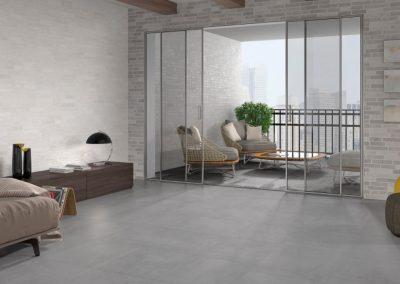 azulejos-y-pavimentos-azulejos-moreno-venta-exposicion-colocacion-reforma-integral-almansa-15