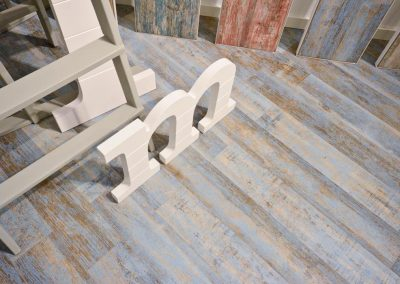 azulejos-y-pavimentos-azulejos-moreno-venta-exposicion-colocacion-reforma-integral-almansa-17