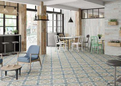 azulejos-y-pavimentos-azulejos-moreno-venta-exposicion-colocacion-reforma-integral-almansa-19