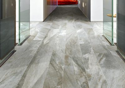 azulejos-y-pavimentos-azulejos-moreno-venta-exposicion-colocacion-reforma-integral-almansa-20