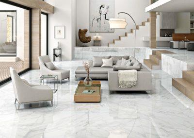 azulejos-y-pavimentos-azulejos-moreno-venta-exposicion-colocacion-reforma-integral-almansa-21