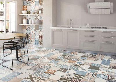 azulejos-y-pavimentos-azulejos-moreno-venta-exposicion-colocacion-reforma-integral-almansa-26