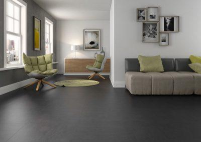 azulejos-y-pavimentos-azulejos-moreno-venta-exposicion-colocacion-reforma-integral-almansa-28