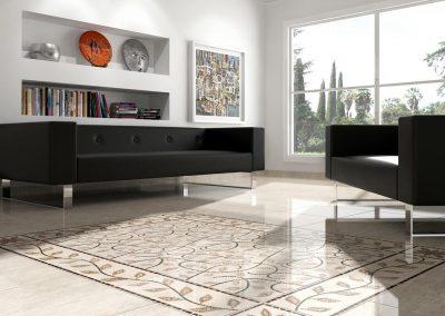 azulejos-y-pavimentos-azulejos-moreno-venta-exposicion-colocacion-reforma-integral-almansa-30