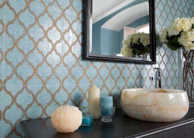 azulejos-y-pavimentos-azulejos-moreno-venta-exposicion-colocacion-reforma-integral-almansa-31