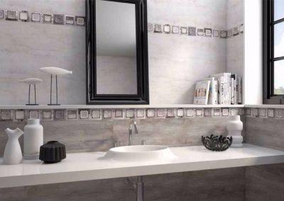 azulejos-y-pavimentos-azulejos-moreno-venta-exposicion-colocacion-reforma-integral-almansa-33