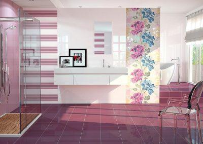 azulejos-y-pavimentos-azulejos-moreno-venta-exposicion-colocacion-reforma-integral-almansa-35