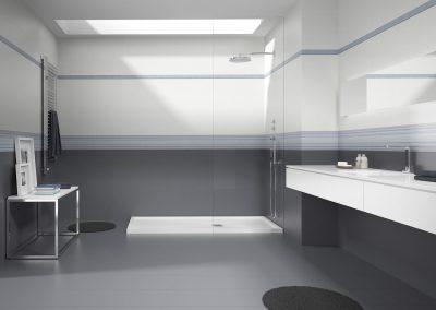 azulejos-y-pavimentos-azulejos-moreno-venta-exposicion-colocacion-reforma-integral-almansa-36