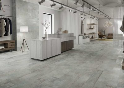 azulejos-y-pavimentos-azulejos-moreno-venta-exposicion-colocacion-reforma-integral-almansa-37