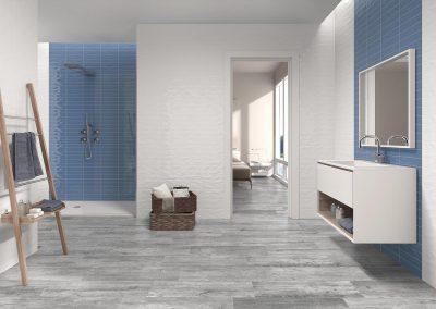 azulejos-y-pavimentos-azulejos-moreno-venta-exposicion-colocacion-reforma-integral-almansa-40