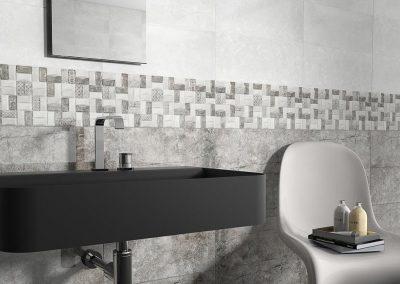 azulejos-y-pavimentos-azulejos-moreno-venta-exposicion-colocacion-reforma-integral-almansa-42