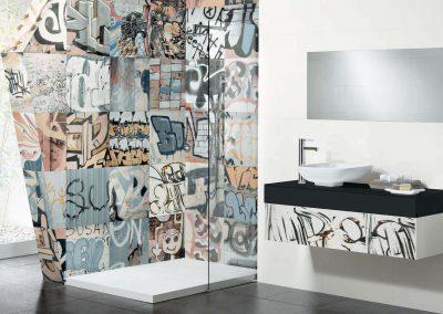azulejos-y-pavimentos-azulejos-moreno-venta-exposicion-colocacion-reforma-integral-almansa-5