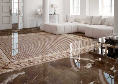 azulejos-y-pavimentos-azulejos-moreno-venta-exposicion-colocacion-reforma-integral-almansa-6