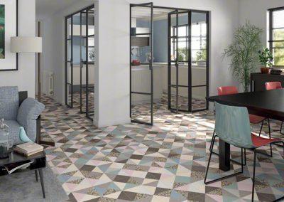 azulejos-y-pavimentos-azulejos-moreno-venta-exposicion-colocacion-reforma-integral-almansa-7
