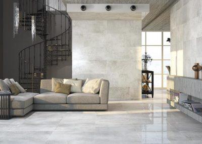 azulejos-y-pavimentos-azulejos-moreno-venta-exposicion-colocacion-reforma-integral-almansa-8