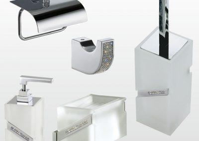 banos-azulejos-moreno-venta-exposicion-colocacion-reforma-integral-almansa-32