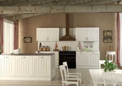 cocinas-azulejos-moreno-venta-exposicion-colocacion-reforma-integral-almansa-17