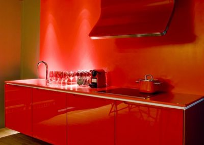 cocinas-azulejos-moreno-venta-exposicion-colocacion-reforma-integral-almansa-3