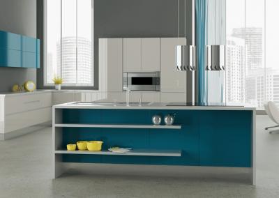 cocinas-azulejos-moreno-venta-exposicion-colocacion-reforma-integral-almansa-5
