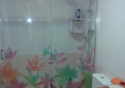 mamparas-y-barras-de-ducha-azulejos-moreno-venta-exposicion-colocacion-reforma-integral-almansa-y-alrededores-11