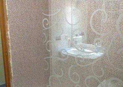 mamparas-y-barras-de-ducha-azulejos-moreno-venta-exposicion-colocacion-reforma-integral-almansa-y-alrededores-26