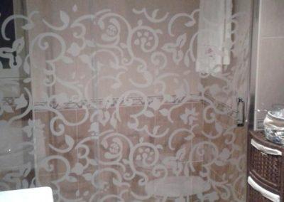 mamparas-y-barras-de-ducha-azulejos-moreno-venta-exposicion-colocacion-reforma-integral-almansa-y-alrededores-8