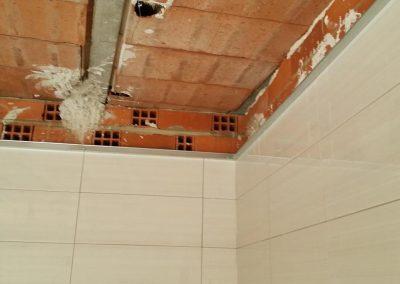 pladur-azulejos-moreno-venta-exposicion-colocacion-reforma-integral-almansa-y-alrededores-11