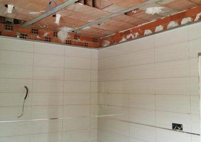 pladur-azulejos-moreno-venta-exposicion-colocacion-reforma-integral-almansa-y-alrededores-12