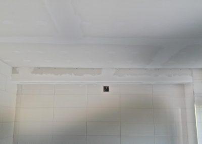 pladur-azulejos-moreno-venta-exposicion-colocacion-reforma-integral-almansa-y-alrededores-22