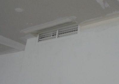 pladur-azulejos-moreno-venta-exposicion-colocacion-reforma-integral-almansa-y-alrededores-7