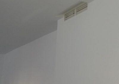 pladur-azulejos-moreno-venta-exposicion-colocacion-reforma-integral-almansa-y-alrededores-8