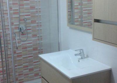 reforma-general-azulejos-moreno-venta-exposicion-colocacion-reforma-integral-almansa-y-alrededores-21