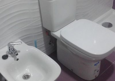 reforma-general-azulejos-moreno-venta-exposicion-colocacion-reforma-integral-almansa-y-alrededores-25