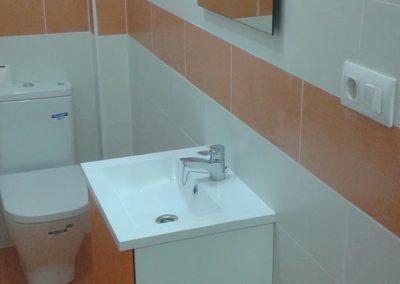 reforma-general-azulejos-moreno-venta-exposicion-colocacion-reforma-integral-almansa-y-alrededores-30