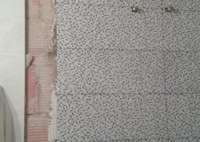reforma-general-azulejos-moreno-venta-exposicion-colocacion-reforma-integral-almansa-y-alrededores-34