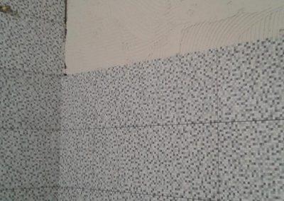 reforma-general-azulejos-moreno-venta-exposicion-colocacion-reforma-integral-almansa-y-alrededores-35