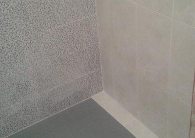 reforma-general-azulejos-moreno-venta-exposicion-colocacion-reforma-integral-almansa-y-alrededores-37