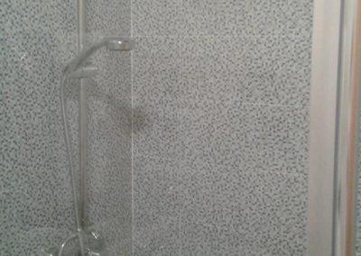 reforma-general-azulejos-moreno-venta-exposicion-colocacion-reforma-integral-almansa-y-alrededores-39