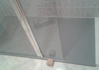 reforma-general-azulejos-moreno-venta-exposicion-colocacion-reforma-integral-almansa-y-alrededores-40