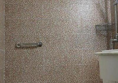reforma-general-azulejos-moreno-venta-exposicion-colocacion-reforma-integral-almansa-y-alrededores-41