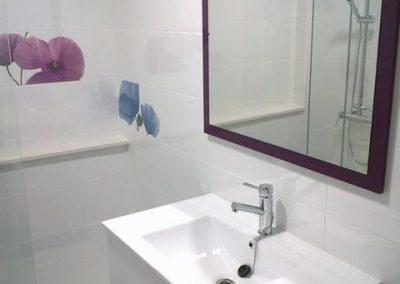 reforma-general-azulejos-moreno-venta-exposicion-colocacion-reforma-integral-almansa-y-alrededores-48