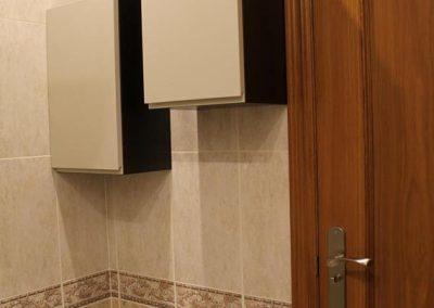 reforma-general-azulejos-moreno-venta-exposicion-colocacion-reforma-integral-almansa-y-alrededores-51