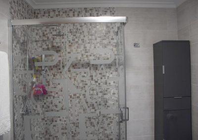 reforma-general-azulejos-moreno-venta-exposicion-colocacion-reforma-integral-almansa-y-alrededores-52