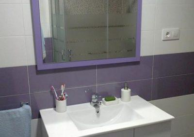 reforma-general-azulejos-moreno-venta-exposicion-colocacion-reforma-integral-almansa-y-alrededores-56