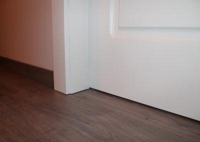 tarima-azulejos-moreno-venta-exposicion-colocacion-reforma-integral-almansa-y-alrededores-11