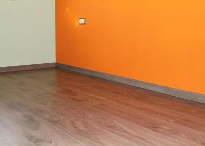 tarima-azulejos-moreno-venta-exposicion-colocacion-reforma-integral-almansa-y-alrededores-18